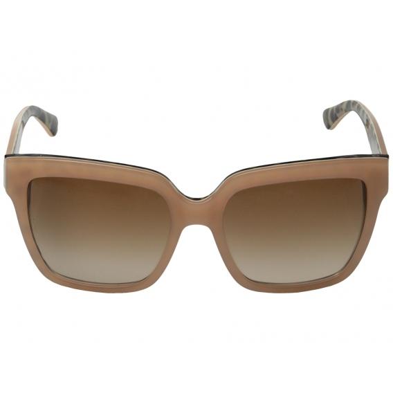Dolce & Gabbana solbriller DG736489