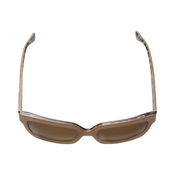 Dolce & Gabbana aurinkolasit DG736489