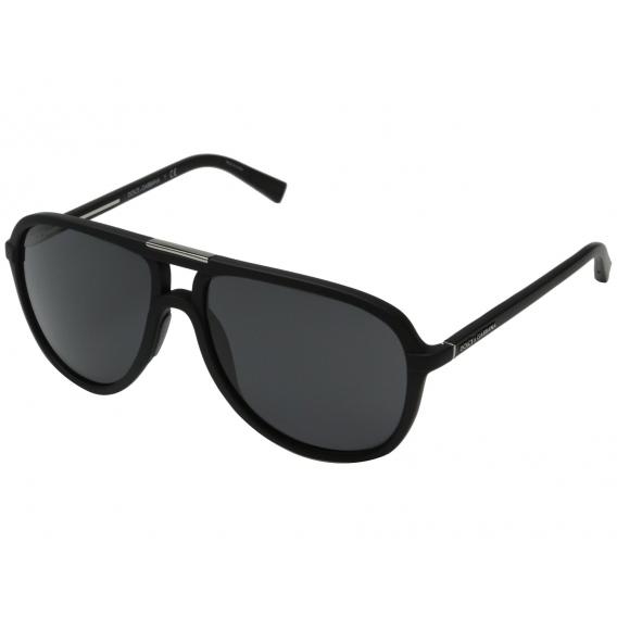 Солнечные очки Dolce & Gabbana DG321006