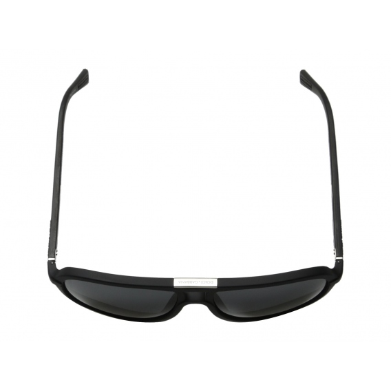 Dolce & Gabbana solglasögon DG321006