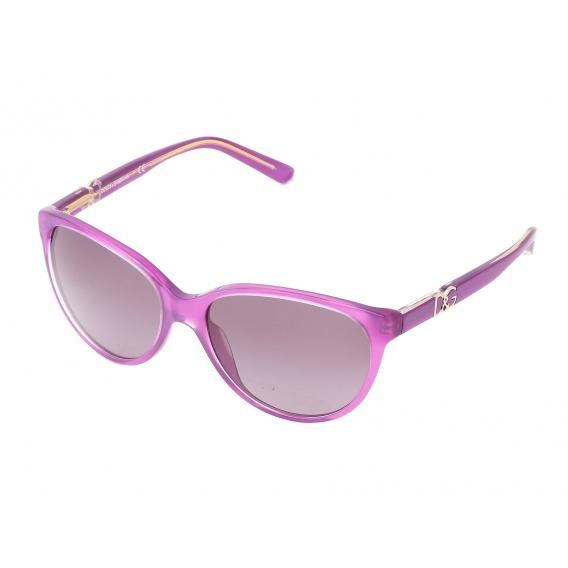 Dolce & Gabbana solbriller DG298895