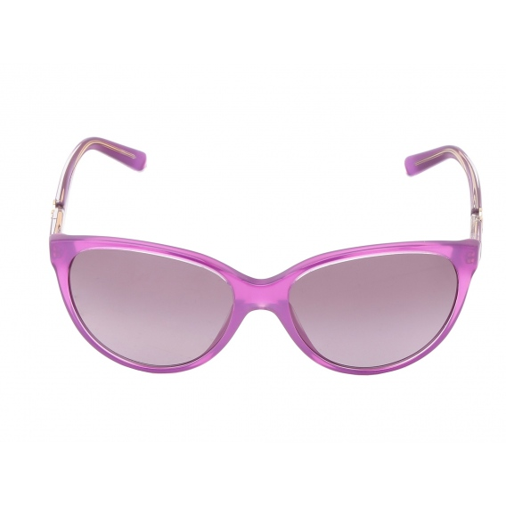 Dolce & Gabbana solglasögon DG298895