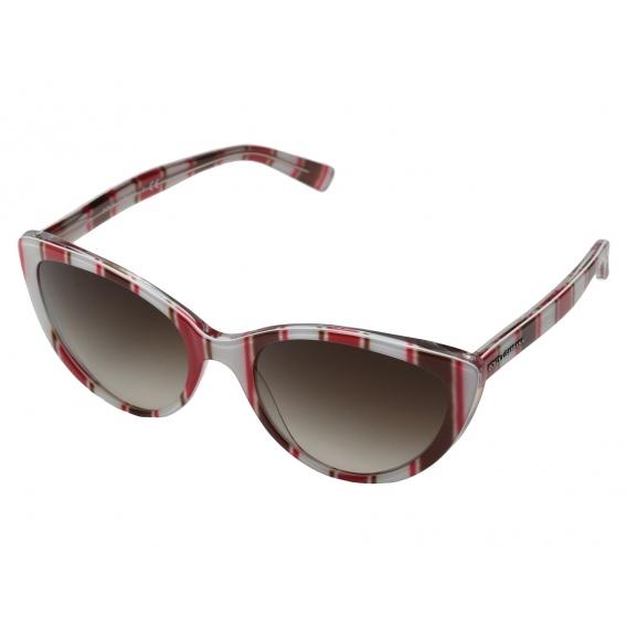 Dolce & Gabbana solbriller DG896503