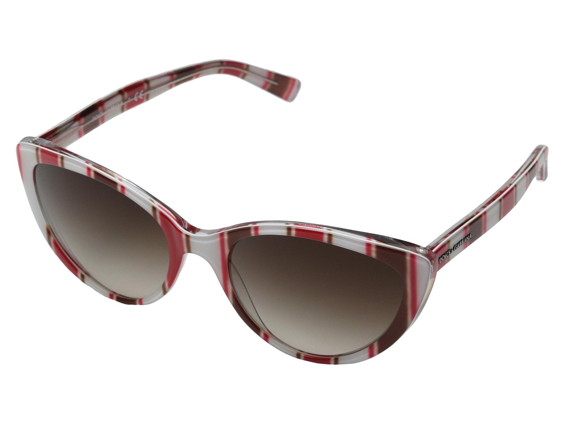 4cc1a70d0b41 Solbriller Til Gabbana Dg896503 Kvinder Dolceamp  HDeIYE2W9