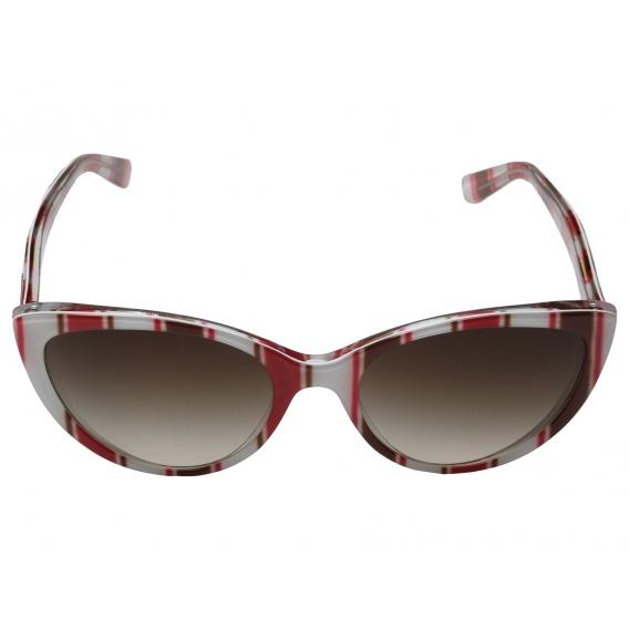 Солнечные очки Dolce & Gabbana DG896503