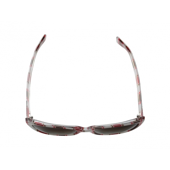 Dolce & Gabbana solglasögon DG896503