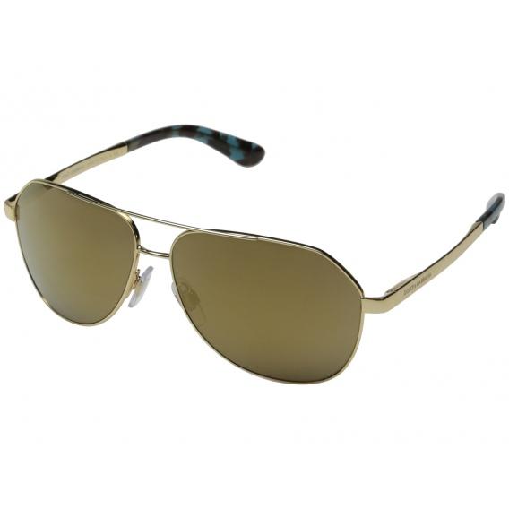 Dolce & Gabbana aurinkolasit DG534987