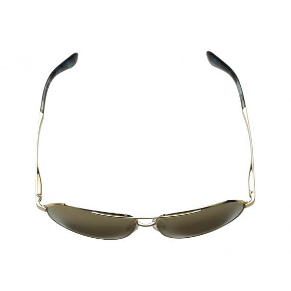 Dolce & Gabbana solbriller DG534987