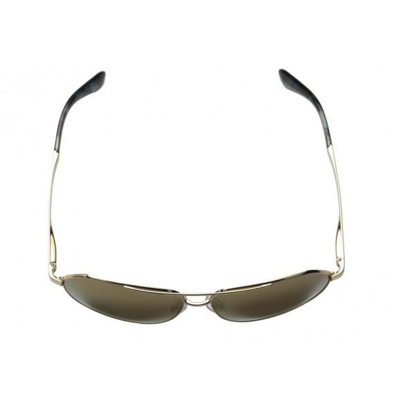 Dolce & Gabbana solglasögon DG534987