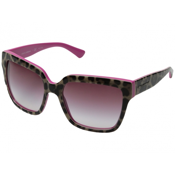 Солнечные очки Dolce & Gabbana DG736122
