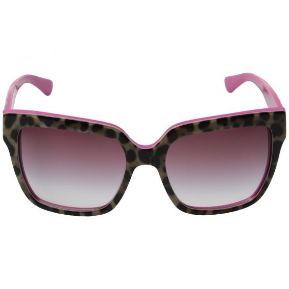 Dolce & Gabbana solglasögon DG736122