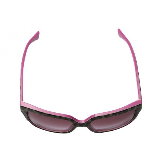 Dolce & Gabbana päikeseprillid DG736122