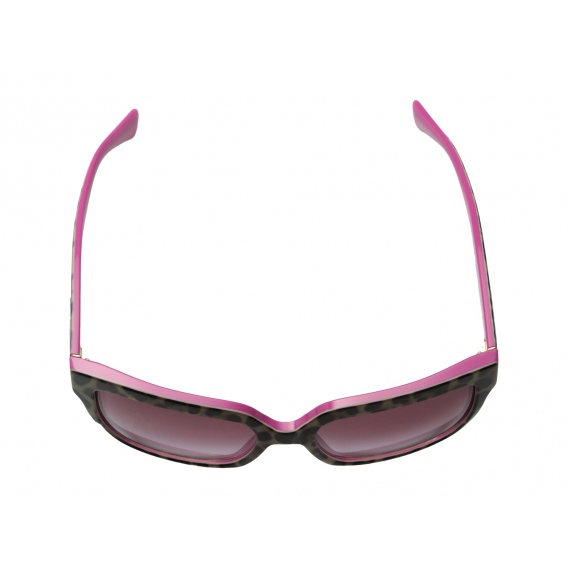 Dolce & Gabbana solbriller DG736122