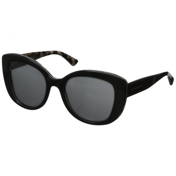 Dolce & Gabbana solbriller DG542548