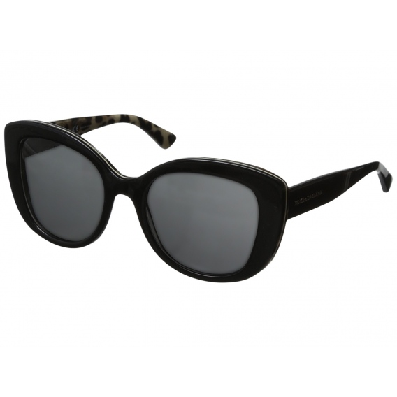 Dolce & Gabbana solglasögon DG542548