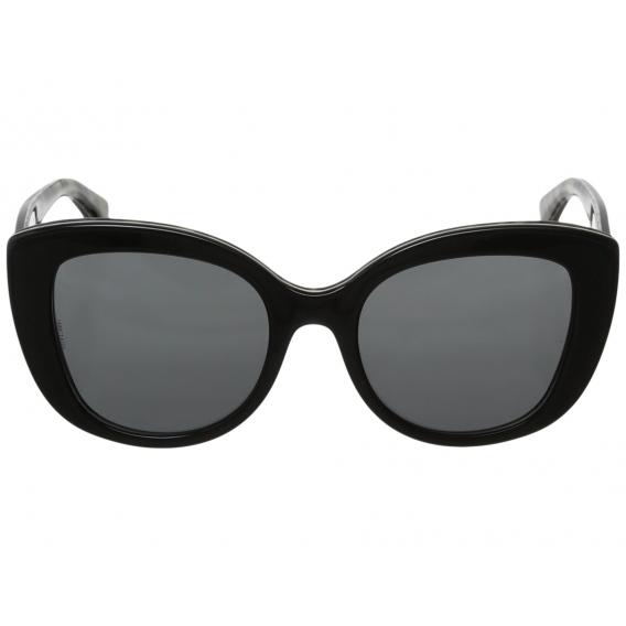 Солнечные очки Dolce & Gabbana DG542548