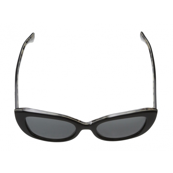 Dolce & Gabbana aurinkolasit DG542548