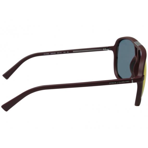 Dolce & Gabbana solbriller DG890538