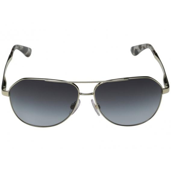 Dolce & Gabbana aurinkolasit DG344487