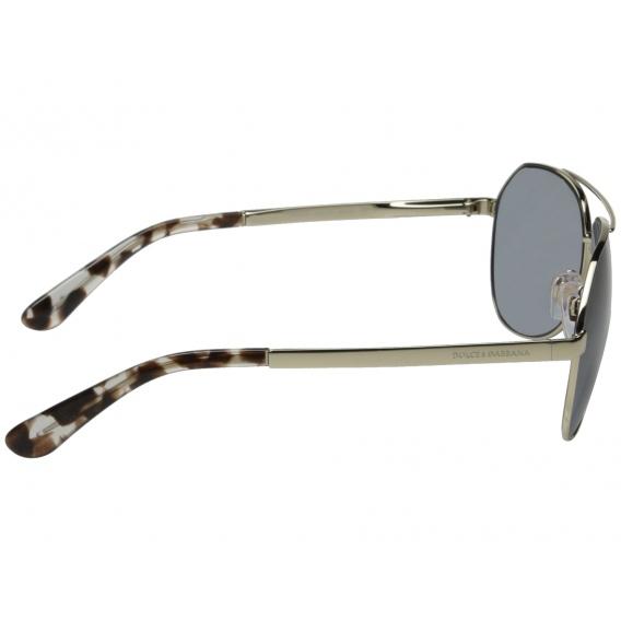 Dolce & Gabbana solbriller DG344487