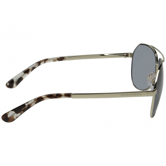 Dolce & Gabbana solglasögon DG344487