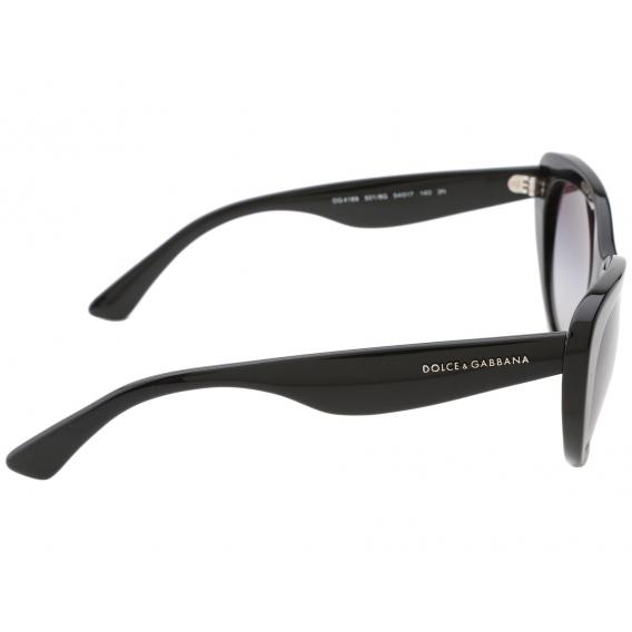 Dolce & Gabbana solbriller DG783348