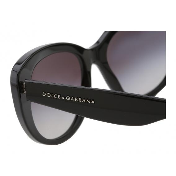 Dolce & Gabbana solglasögon DG783348