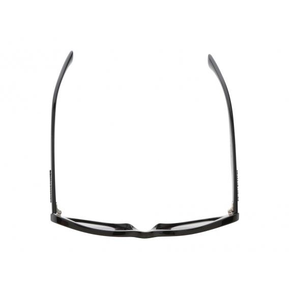 Солнечные очки Dolce & Gabbana DG783348