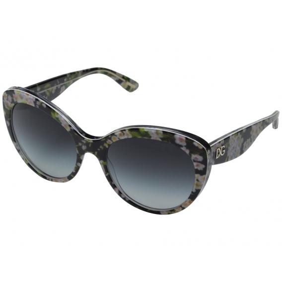 Dolce & Gabbana aurinkolasit DG132972