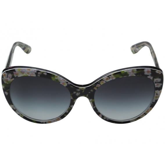 Dolce & Gabbana päikeseprillid DG132972
