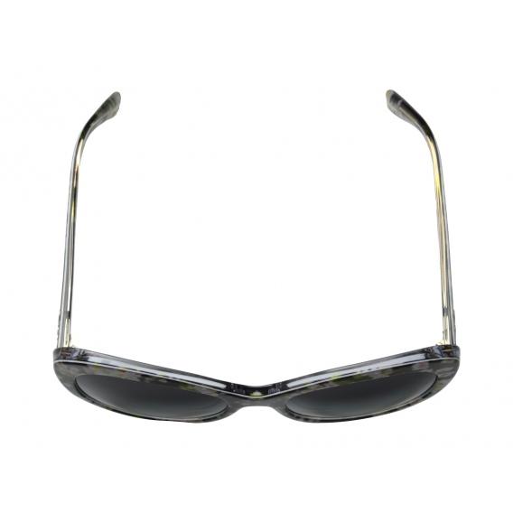 Dolce & Gabbana solbriller DG132972