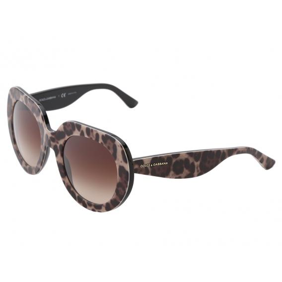 Dolce & Gabbana solbriller DG315994