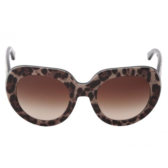 Dolce & Gabbana solglasögon DG315994