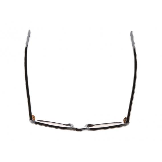 Солнечные очки Dolce & Gabbana DG315994