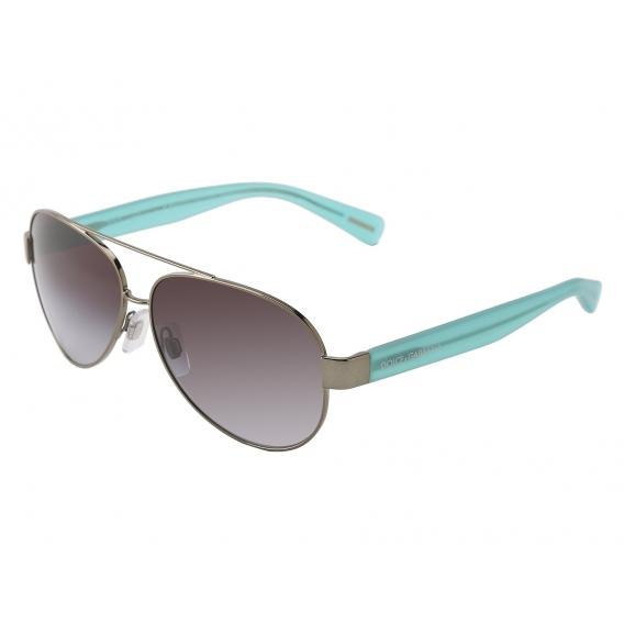 Dolce & Gabbana solglasögon DG517051