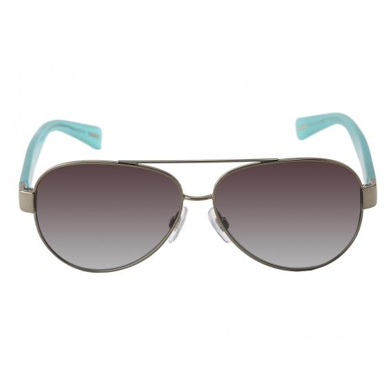 Солнечные очки Dolce & Gabbana DG517051
