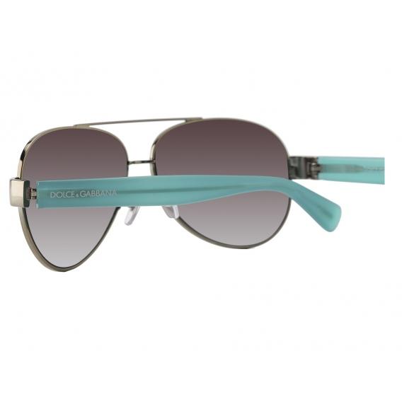 Dolce & Gabbana solbriller DG517051