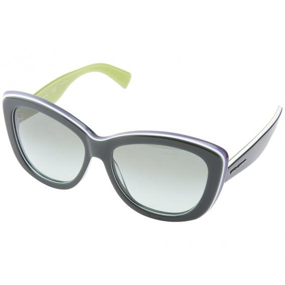Dolce & Gabbana solglasögon DG665537