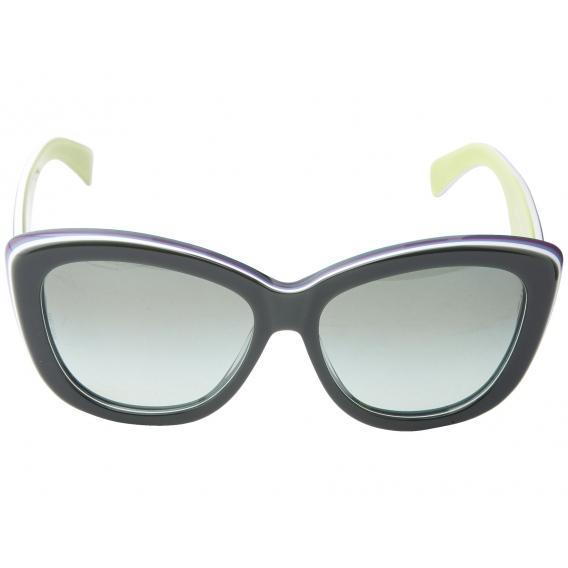 Солнечные очки Dolce & Gabbana DG665537
