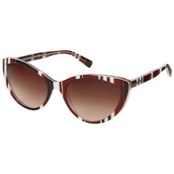 Dolce & Gabbana aurinkolasit DG306721