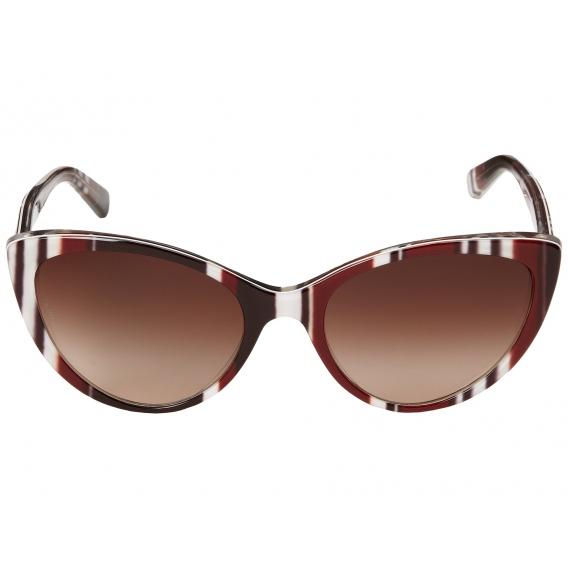 Dolce & Gabbana solglasögon DG306721