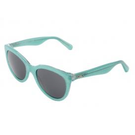 Солнечные очки Dolce & Gabbana