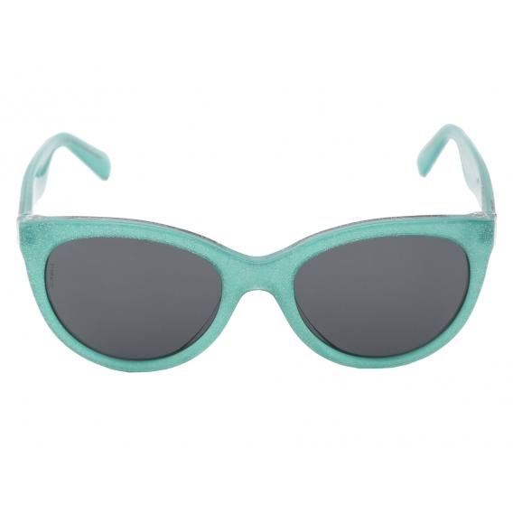 Солнечные очки Dolce & Gabbana DG306576