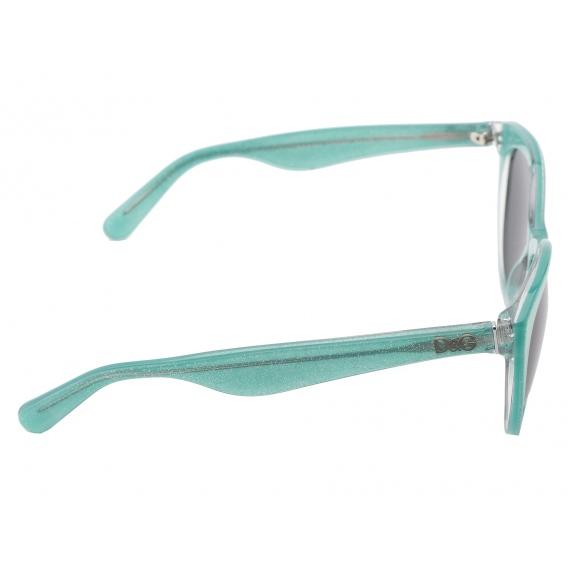Dolce & Gabbana solglasögon DG306576