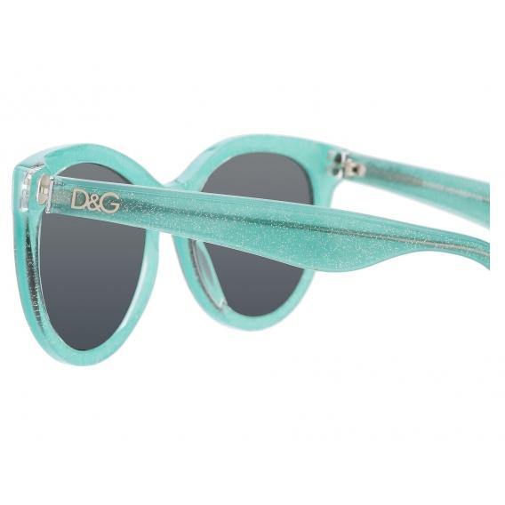 Dolce & Gabbana solbriller DG306576