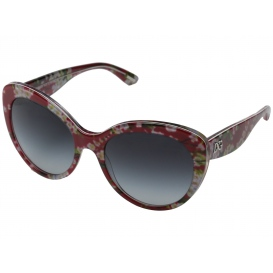 Dolce & Gabbana päikeseprillid