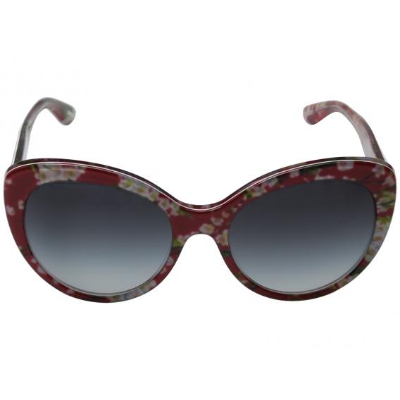 Dolce & Gabbana päikeseprillid DG156528