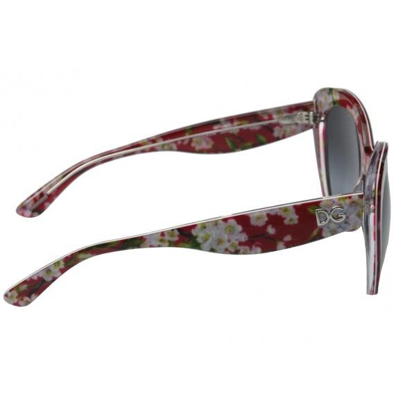 Солнечные очки Dolce & Gabbana DG156528
