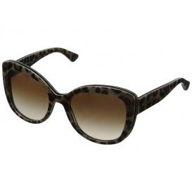 Dolce & Gabbana solglasögon