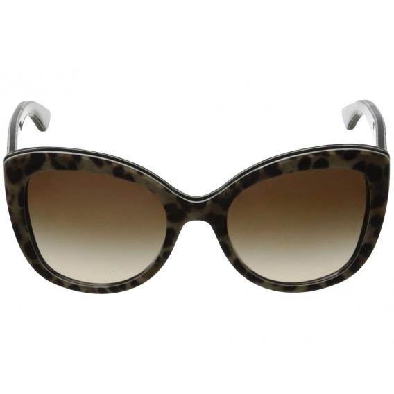 Dolce & Gabbana päikeseprillid DG624473